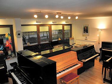 Geschaeft-Piano-Eberl-Muenchen