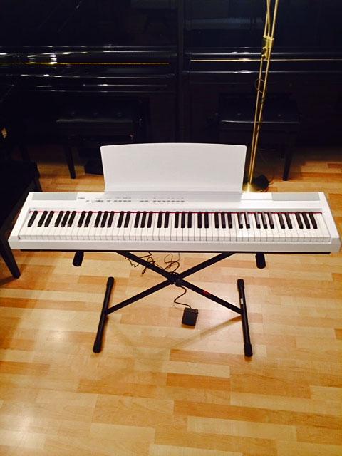 piano eberl i klavierverkauf digitalpiano. Black Bedroom Furniture Sets. Home Design Ideas