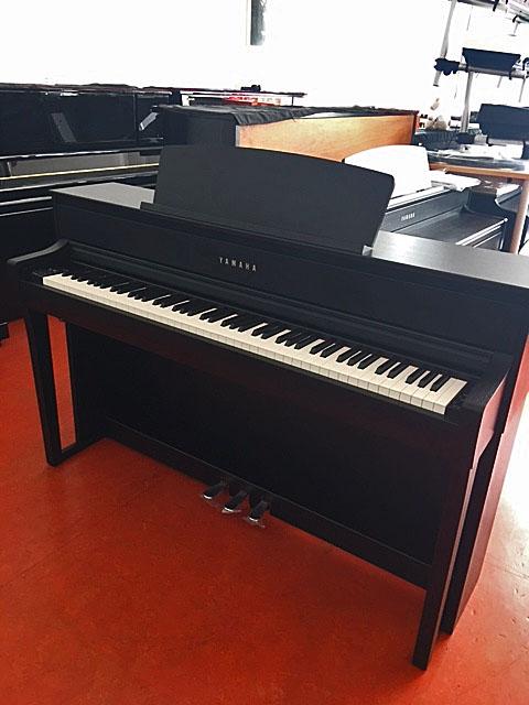 aktuelle angebote klavierverkauf klavierunterricht. Black Bedroom Furniture Sets. Home Design Ideas