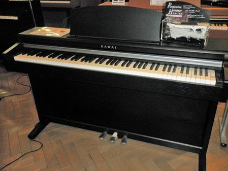 kawai e piano modell cn 25 klavierverkauf klavierunterricht klavierstimmungen in m nchen. Black Bedroom Furniture Sets. Home Design Ideas