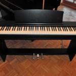 KAWAI: E-Piano Modell CL 36