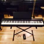 KAWAI: E-Piano Modell ES 110