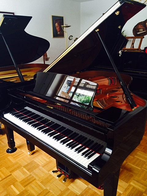 yamaha fl gel c 3 x klavierverkauf klavierunterricht. Black Bedroom Furniture Sets. Home Design Ideas
