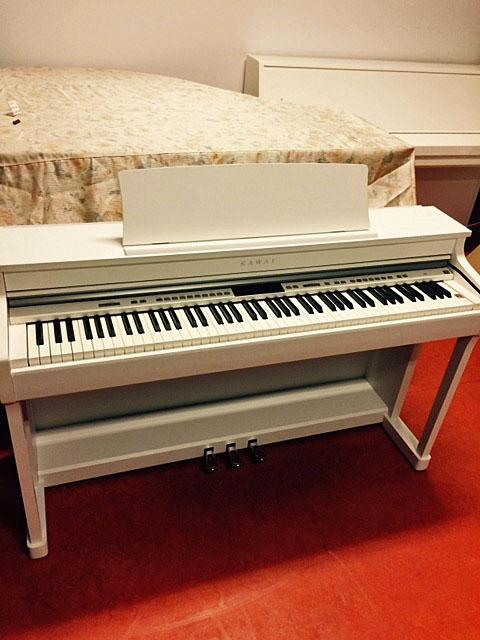 kawai e piano cn 35 klavierverkauf klavierunterricht klavierstimmungen in m nchen und tegernsee. Black Bedroom Furniture Sets. Home Design Ideas