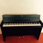 YAMAHA: E-Piano Arius YDP S 54