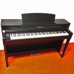 YAMAHA: E-Piano CLP 745