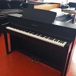 YAMAHA: E-Piano CLP 675