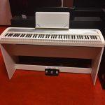 KORG: E-Piano B1-SP