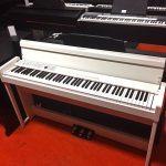 KORG: E-Piano C1-Air