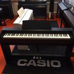 CASIO: E-Piano PX-770