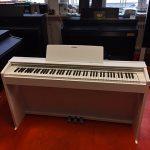 CASIO: E-Piano PX-870