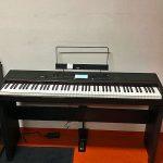 KORG: E-Piano Havian30