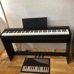 ROLAND: E-Piano FP-30