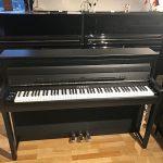 YAMAHA: E-Piano CLP 785