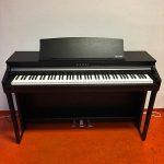 KAWAI: E-Piano Modell CA 48
