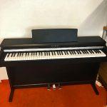 KAWAI: E-Piano Modell CN 17
