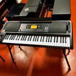 KORG: Keyboard  EK-50