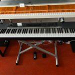 CASIO: E-Piano CDP-230