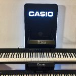 CASIO: E-Piano PX-S1000