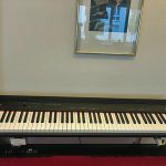 ROLAND: E-Piano GO:PIANO88