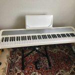 KORG: E-Piano B1-WH