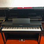 KAWAI: E-Piano Modell CN 29