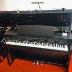 KAWAI: E-Piano Modell CN 39