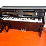 KAWAI: E-Piano Modell CA 99