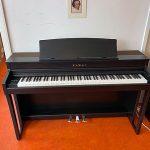 KAWAI: E-Piano Modell CA 59