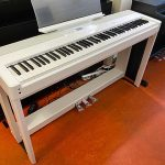 KAWAI: E-Piano Modell ES 920