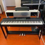 KAWAI: E-Piano Modell ES 520