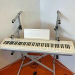 ROLAND: E-Piano FP-30X